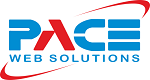 Pacewebsolutions